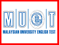 Klinik-MUET-November-2015