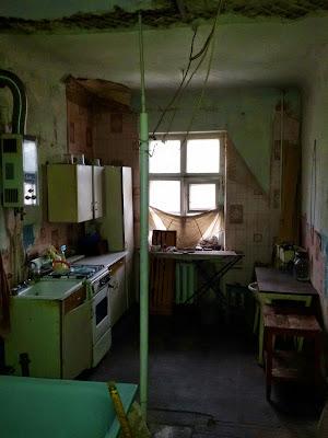 Продажа 2-комнатной квартиры 2/2 эт. дома по ул. Яковлева, 6