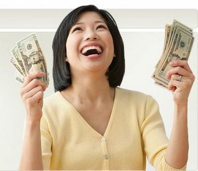 Loan Online Instant