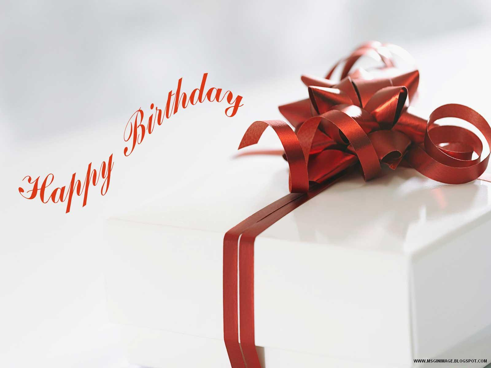 http://1.bp.blogspot.com/-FjiMrBEoFaM/UN9EI63a3XI/AAAAAAAAAeU/kt1TjIZ6Ur8/s1600/Happy+Birthday+Gift+surprise.jpg