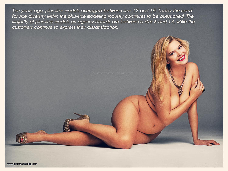 Modelos xl porno lovely..!!!!!!!! like