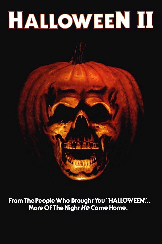 Mr. Horror Presents: