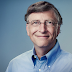 Bill Gates Visits the Philippines, Trends on Twitter : Why Is The Billionaire Microsoft Co-Founder Here?