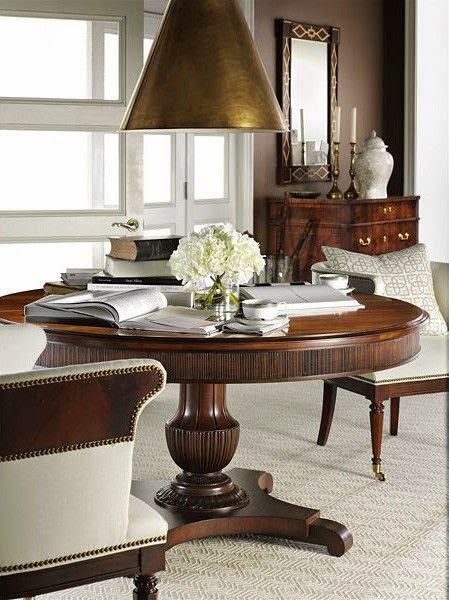 beautiful gold brown formal living room gold lighting and accents