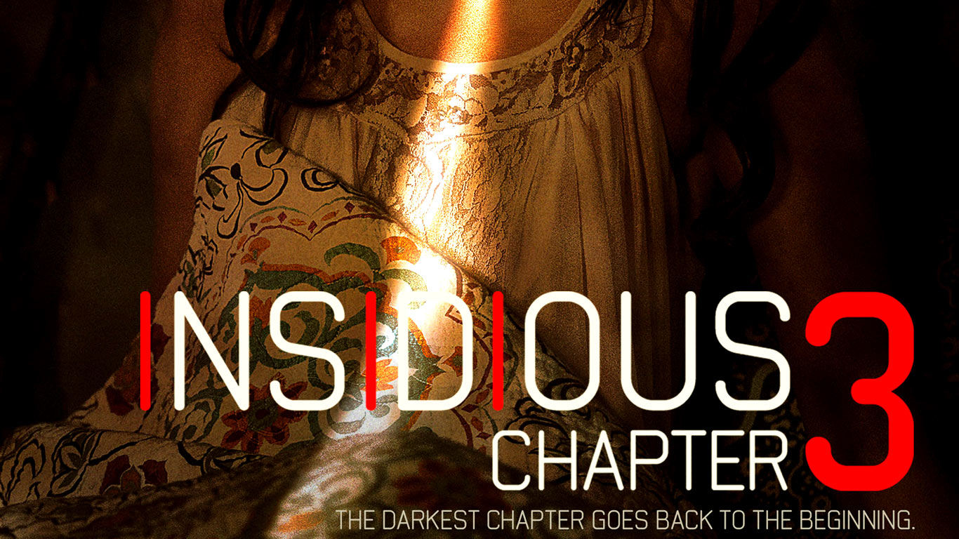 insidious 2 free full movie download