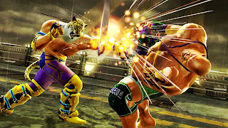 Tekken 6 Pc Game Free Download,Tekken 6 Pc Game Free Download,Tekken 6 Pc Game Free Download,Tekken 6 Pc Game Free Download