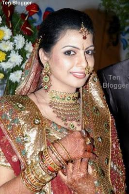 bridal jewelry pearlclass=bridal jewellery