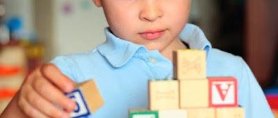 otizm, otistik çocuk