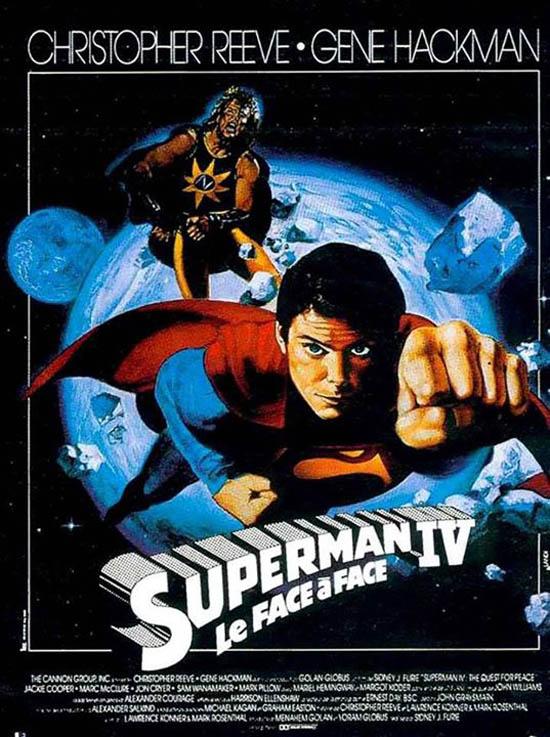 Conteo-IMR-El-Hombre-de-Acero-Superman-IV-La-Busqueda-de-la-Paz-1987