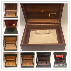 ORIGINAL WATCHBOX