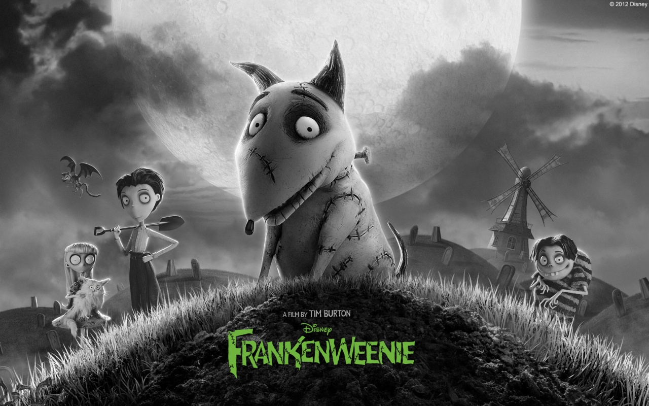 Amazing   Wallpaper Horse Creepy - frankenweenie_wallpaper-1280x800  Snapshot_585.jpg