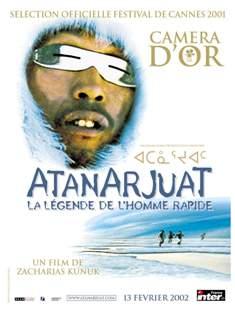 Para el mundo Inuit