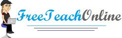 Free Teach Online