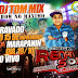 DJ TOM MIX AO VIVO - 15/10/2014 (MARAPANIM)