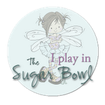The Sugar Bowl Blog Challenge