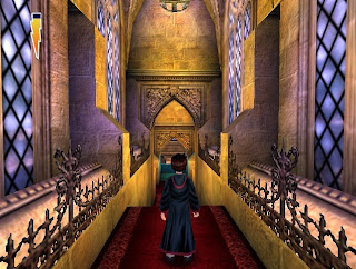Games Harry Potter And The Philosopher Stone Full Free Download