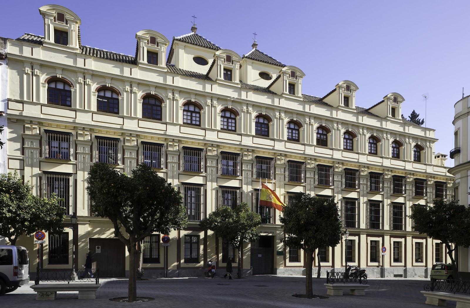 Premio rafael manzano de nueva arquitectura tradicional - La case de l oncle paul ...