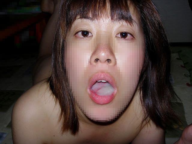 Lovely Japanese wife's loose vagina, stinky anus and sex photos leaked (62pix)