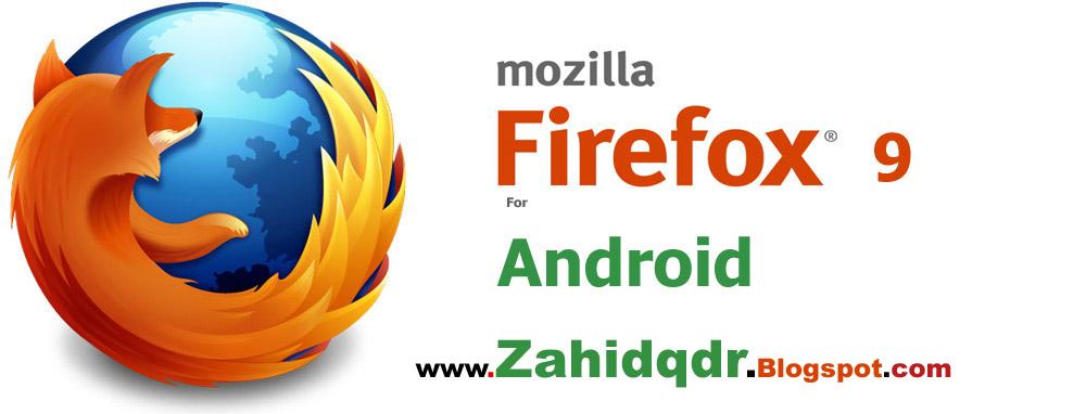 mozilla firefox free download window 7