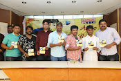 Tholisari Music Album Launch by Samoornesh Babu-thumbnail-7