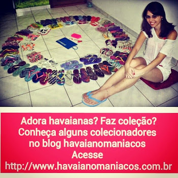 Havaianomaníacos