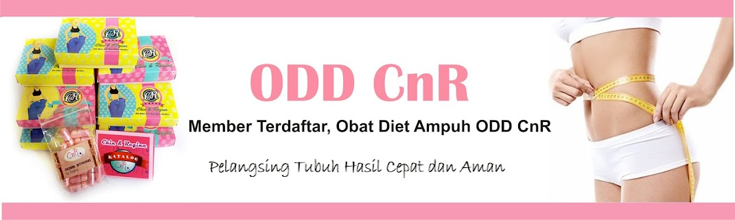 ODD CNR