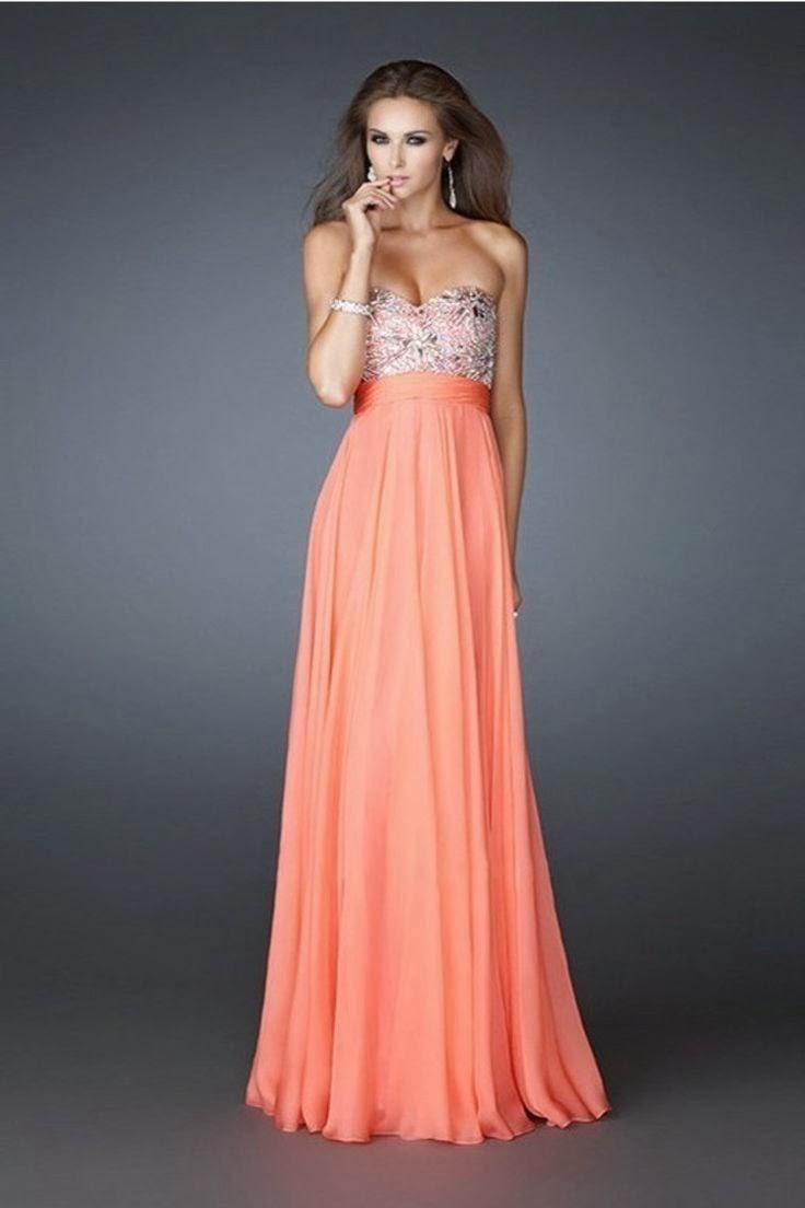 Robe de bal comment choisir la robe de bal le plus appropri for Robes de bal de plage robe de bal