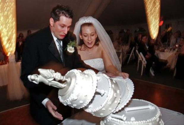 Estilo Moda Wedding Blog - Bespoke Bridal Fashion for the Discerning ...: estilomodaweddingdressesuk.blogspot.com/2013/06...