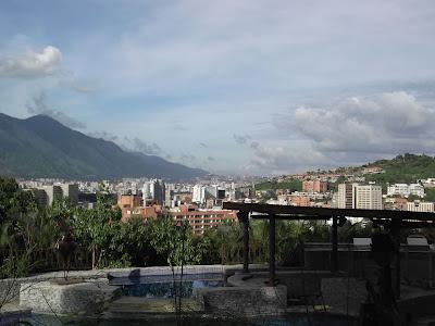 www.milagrosfernandezasesoriadeinversion.blogspot.com