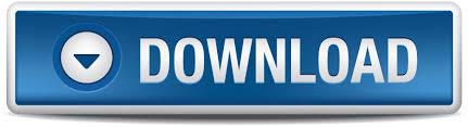 ex machina torrent download yify