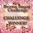 Winnaar 01-01-2016