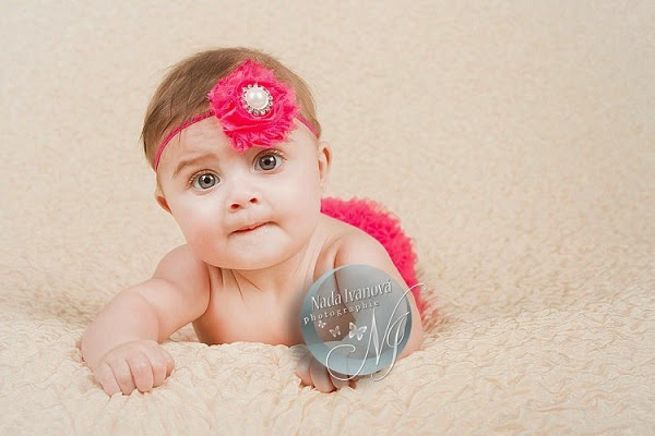 Top image bébé mignon