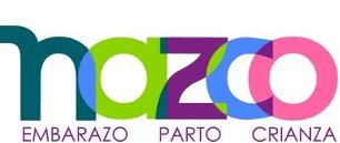 Nazco