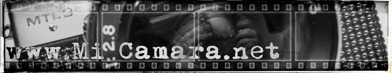 www. MiCamara. net