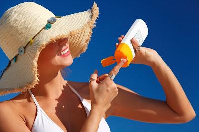 mencegah penuaan dini-kesehatan kulit-penuaan dini pada kulit-cara mengatasi penuaan dini pada kulit wajah