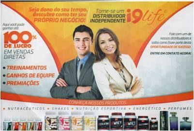 CONTATOS ROBSON (83) 9867-9563