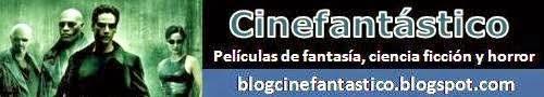 http://blogcinefantastico.blogspot.com.es/
