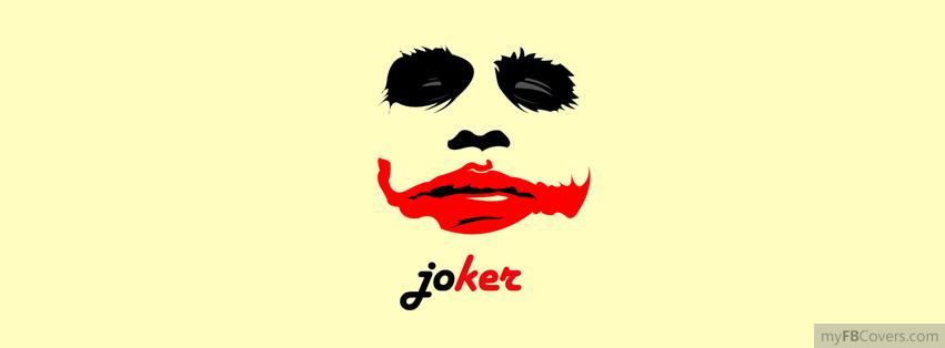 joker kapaklari rooteto+%289%29 Facebook Joker Kapak Fotoğrafları