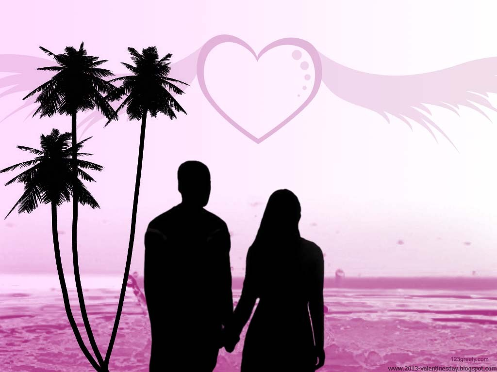 My Quotes Valentines Day Propose Style How To Propose On