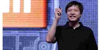 CEO Xiaomi: iPhone Adalah Raja