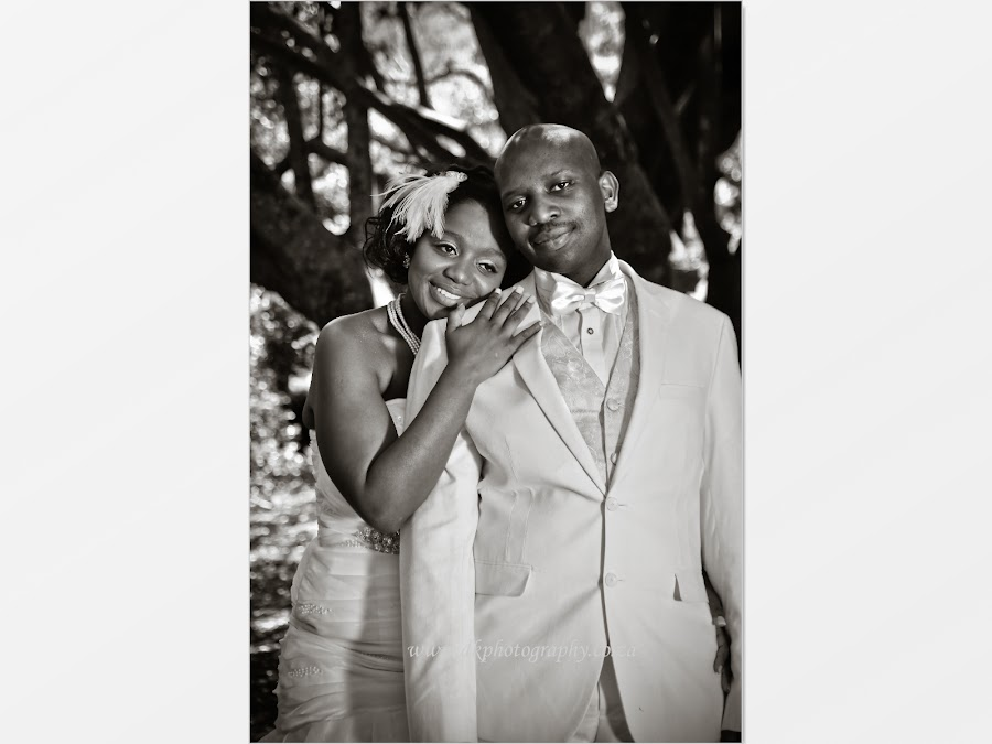 DK Photography Slideshow-2012 Noks & Vuyi's Wedding | Khayelitsha to Kirstenbosch  Cape Town Wedding photographer