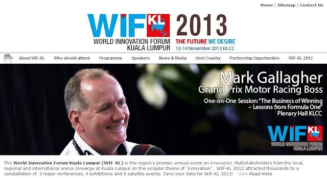 WIFKL2013