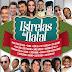 Baixar - Seleção Estrelas Do Natal - 2014