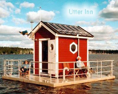 Utter Inn