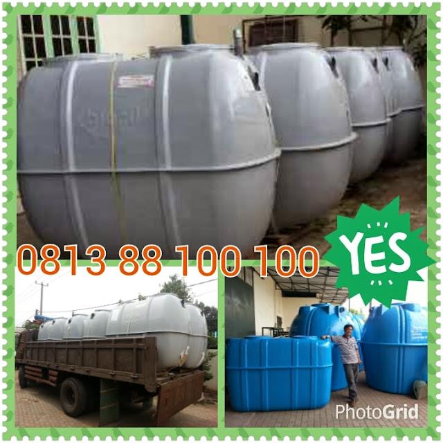 septic tank biofil, produk septik teng, daftar harga, ipal biofil, jual sepiteng, brosur biovil, katalog, septic tank biotank, sni, induro