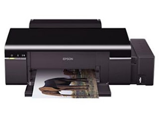 Epson L1800 Driver Free Download For Windows