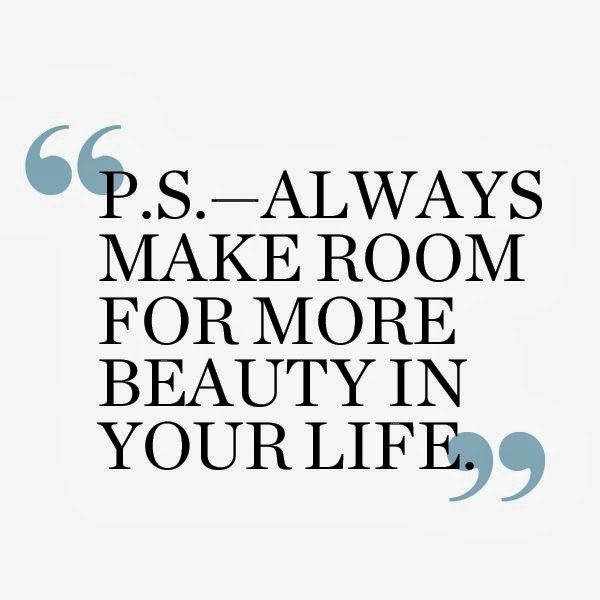 Esthetician quotes beauty quotesgram for Salon quotes about beauty