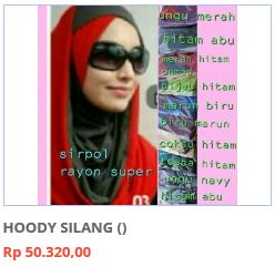 http://plasabusana.com/product/4120/hoody-silang.html
