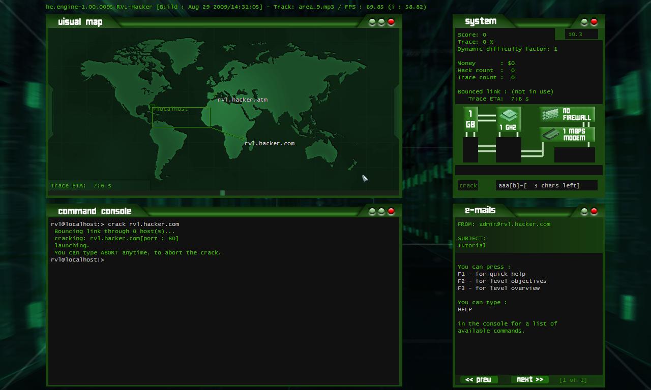 Riau Hacker Unity