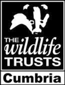 Donate to Cumbria Wildlife Trust via my Virgin Money Giving page